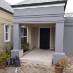 Painting Contractor George Western Cape