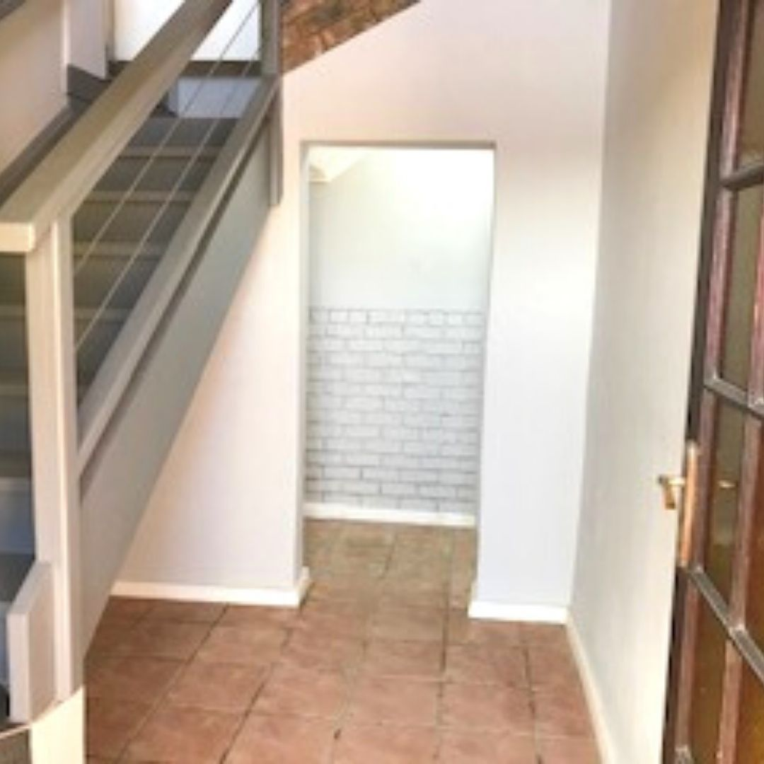Home Renovations George Western Cape